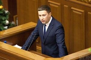 Економічний ефект від запровадження ринку землі до кінця року буде мінімальний – Лещенко