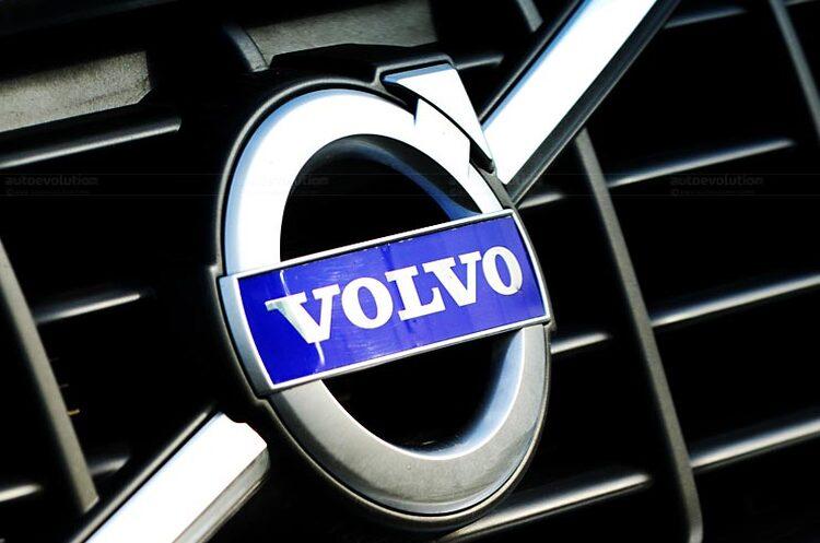 Найстаріший автомобільний завод Volvo став кліматично нейтральним