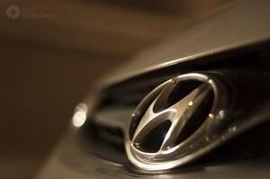 Hyundai скорочує лінійку з двигунами внутрішнього згоряння і інвестує в електромобілі – Reuters