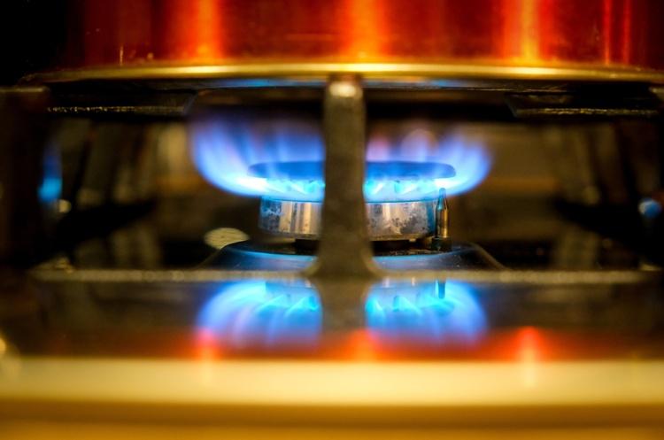 «КиївГазЕнерджи» нарешті оприлюднив фіксований річний тариф на газ