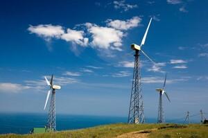 «Енергоатом» розпочав процес проти РФ щодо компенсації за активи, втрачені в Криму