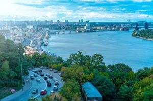 Суд скасував рішення про стягнення 670 млн грн з бюджету Києва