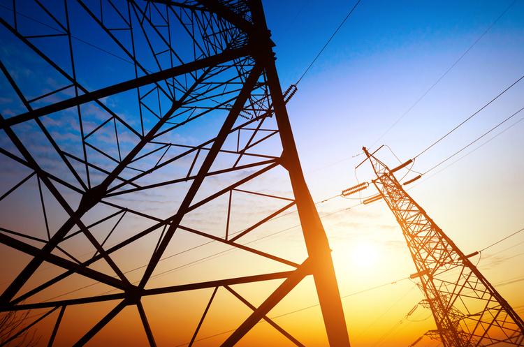 Прозрачная электроэнергия: зачем имплементировать REMIT в Украине