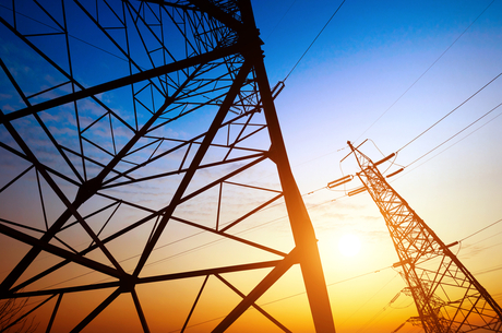 Прозора електроенергія: навіщо імплементувати REMIT в Україні