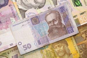 «Укрзалізниця» домовилася про перенесення терміну погашення боргу перед «Сбербанком»