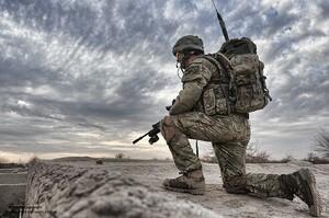 Виведення військ США з Афганістану йде з випередженням графіка – Пентагон