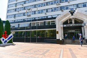 В Одесі в неділю відкриється Центр вакцинації від COVID-19
