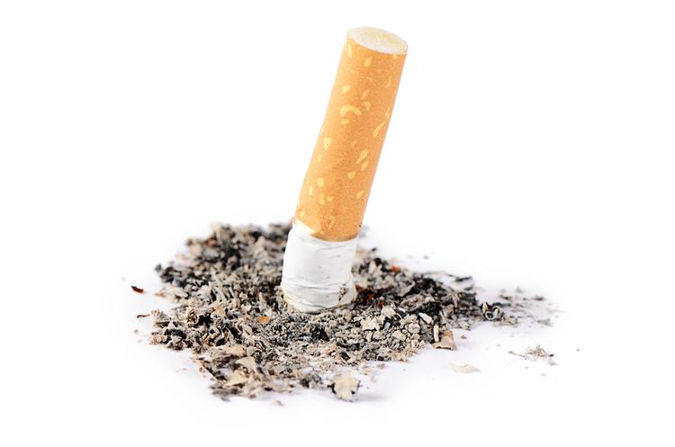У світі рекордно зросла кількість курців – IHME