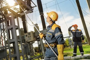 Moody's підвищило рейтинг «ДТЕК Енерго» до «Caa3»