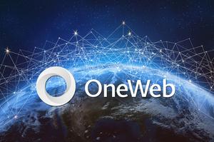 Мережа OneWeb зможе запустити свій інтернет після ще одного запуску супутників