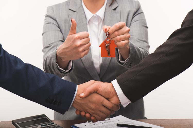 Самостоятельно-ответственно: какие механизмы защиты прав могут использовать инвесторы в недвижимость