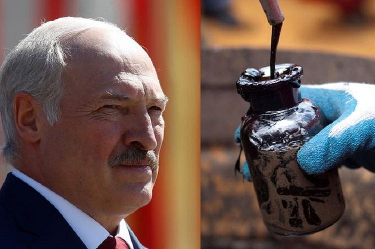 Акценты недели: побочные мишени антибелорусских санкций, «зеленые» в ExxonMobil и «лабораторный» коронавирус