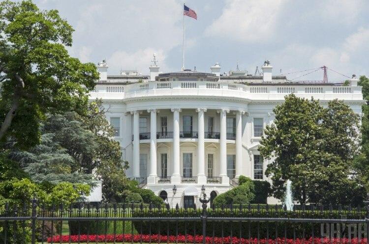 США запровадять санкції проти дев'яти підприємств Білорусі