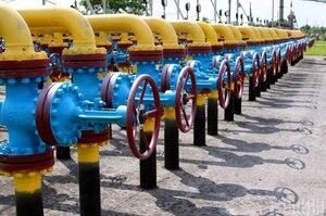 Росія планує укласти з Україною новий контакт на транзит газу