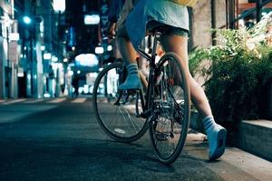 Виробники велосипедів зіткнулися з нестачею компонентів, оскільки всі залежать від однієї компанії