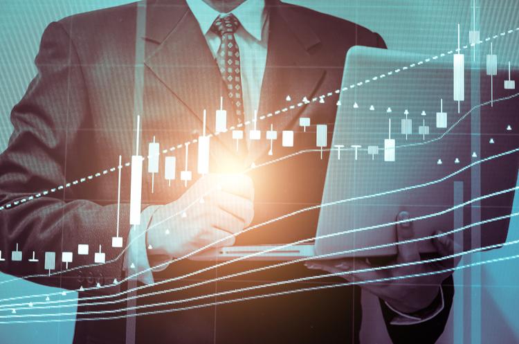 ОЕСР покращила прогноз розвитку світової економіки