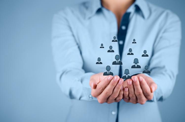 Собрать своих: как научиться правильно коммуницировать с клиентом