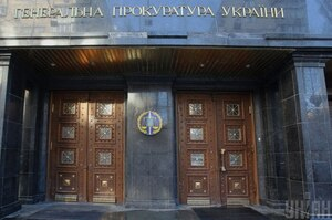 Голову правління «Сєвєродонецького Азоту» підозрюють у несплаті 20 млн грн податків