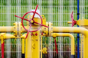 «Нафтогаз» підготував трирічний договір на постачання газу для ТКЕ