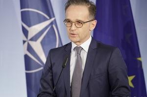Німеччина відмовила Україні в постачанні зброї – ЗМІ