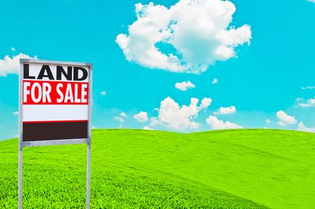 Земельна дерегуляція: хто й кому продаватиме землю