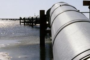 США призупиняють оренду ділянок для видобутку нафти та газу на Алясці