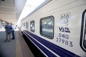 Службовцю «Укрзалізниці» повідомили про підозру у привласненні державних коштів