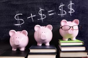 Успіх на обліку: як розрахувати сили та фінанси для власного бізнесу