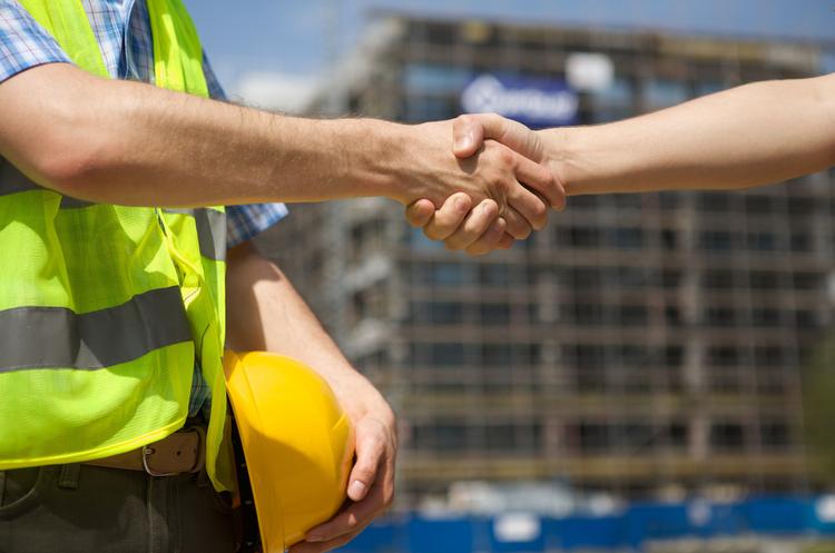 Метри розвитку: як будівництво виступає драйвером для інших галузей