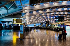 У британському аеропорту Хітроу вперше використовуватиметься «зелене» авіаційне паливо
