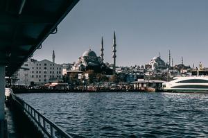 Туреччина оновила вимоги в'їзду для туристів