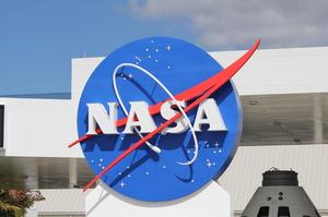 NASA представило дві місії з вивчення Венери, заплановані на 2028-2030 роки
