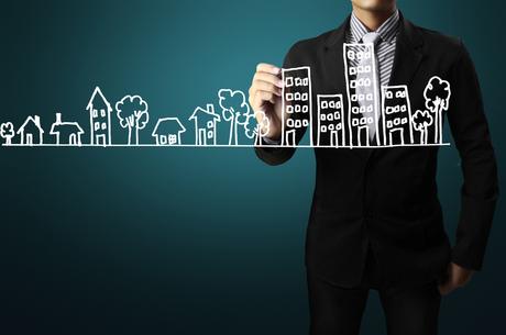 Гойдалки пандемії: які тенденції намітилися на ринку нерухомості
