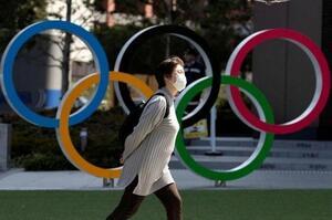 Японські компанії-спонсори закликали відкласти Олімпійські ігри в Токіо