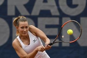 Російську тенісистку затримали в Парижі за підозрою в умисному програші