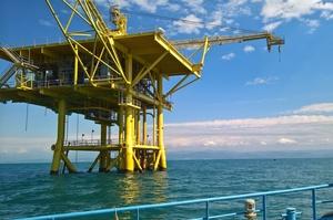 Туреччина відкрила нове родовище природного газу в Чорному морі