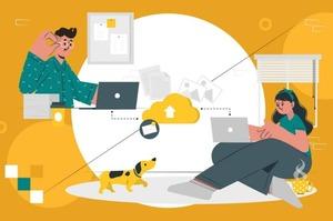 Вплив КСВ на імідж в IT-сфері зріс майже втричі – опитування