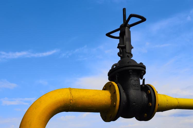 Смета энергонезависимости: как Украине увеличить добычу собственного газа