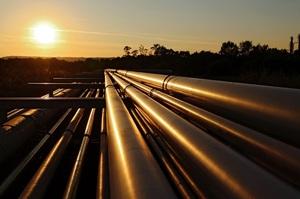 Bloomberg розповів, як хакерам вдалося зламати трубопровід Colonial Pipeline