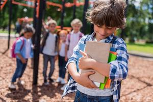 Канікули з користю: 5 порад для батьків, як заохотити дитину до читання