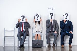 Перевірка співбесідою: 7 правил етикету рекрутера