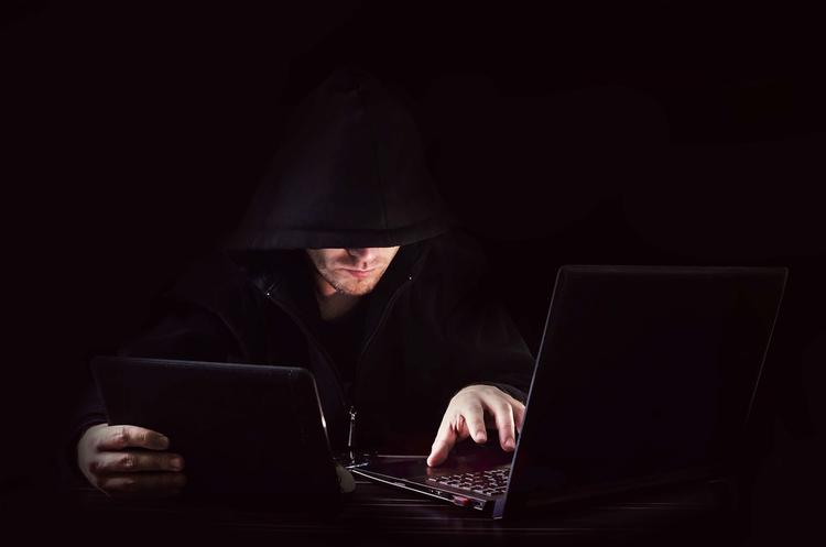 Війна з хакерами: як захистити бізнес від кібератак