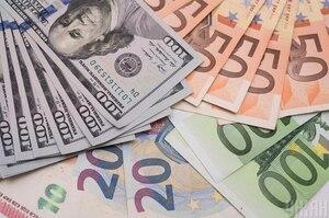 Мінфін продав держоблігацій на рекордні цьогоріч 19 млрд грн
