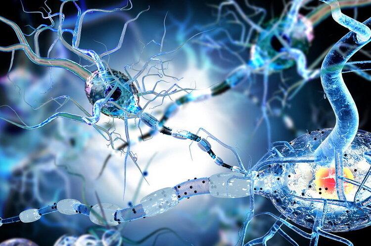 Регулятор США вперше за два десятиліття схвалив препарат від хвороби Альцгеймера