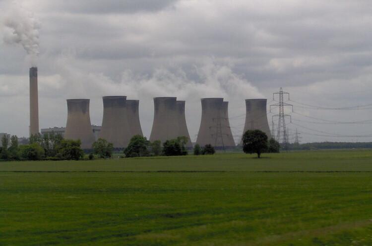 Ірак планує перейти на ядерну енергетику, щоб вирішити проблему нестачі електроенергії