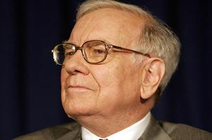 Berkshire Hathaway Баффета інвестувала $500 млн в бразильський цифровий банк