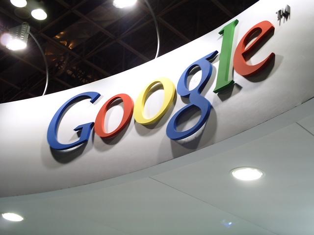 Google реструктурує свій хмарний бізнес