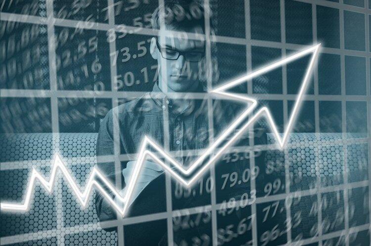 Світовий банк залишив прогноз зростання ВВП України на рівні 3,8%