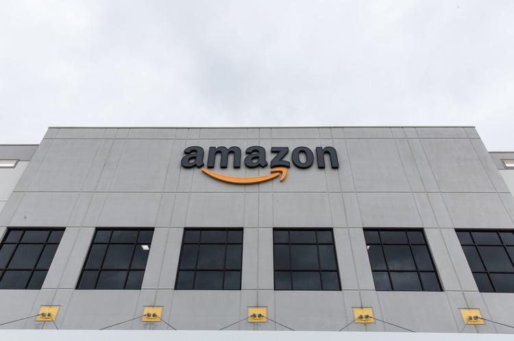 Amazon інвестує $3 млрд у відкриття центрів обробки даних в Іспанії в 2022 році