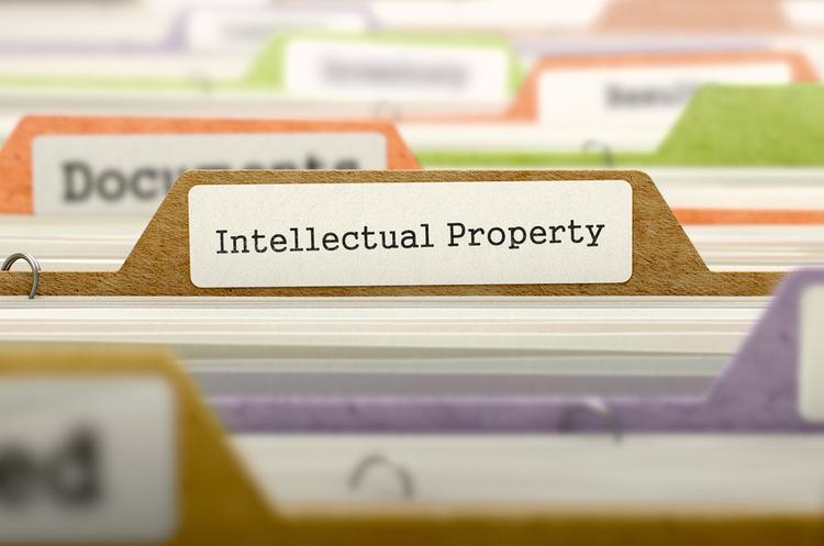 Щоб не зазіхнули: як експортеру захистити свою інтелектуальну власність за кордоном